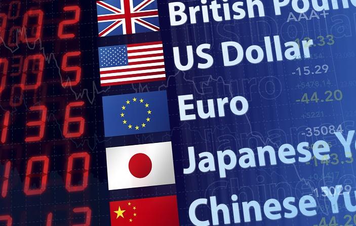 فيديو - توترات الأسواق العالمية مع زيادة وتيرة انتشار كورونا