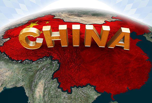 عجز الحساب الجاري بالصين يسجل 28.3 مليار خلال النصف الأول