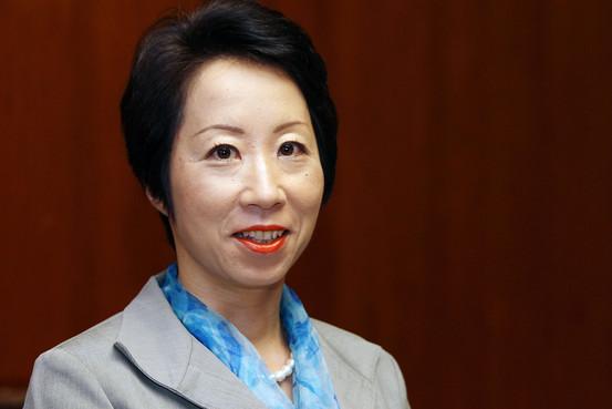 عضو في بنك اليابان: توقعات التضخم في اليابان مستقرة في الوقت الحالي
