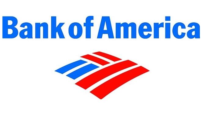 توقعات بنك BoA لبيان السياسة النقدية لبنك اليابان غدًا