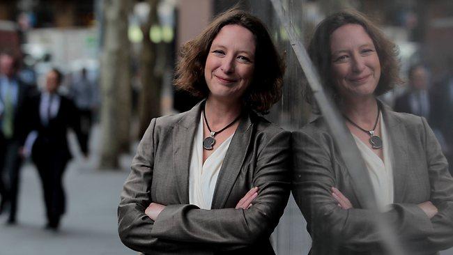 عضو الاحتياطي الاسترالي، هيث: البيانات الاقتصادية خلال الفترة الآخيرة كانت إيجابية