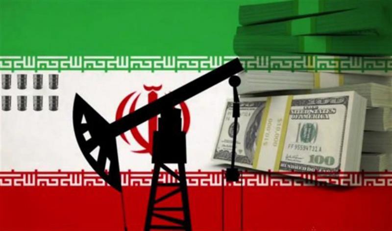 إيران قد تضع في اعتبارها مقترح تجميد الإنتاج