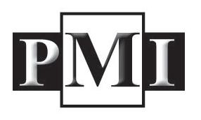 مؤشر PMI التصنيعي الأمريكي الصادر عن ISM دون تغيير قوي