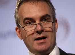 برودبنت: ضعف نمو الإئتمان في المملكة المتحدة أمر ملفت للانتباه إلى حد كبير