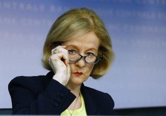 نواي: البنوك حالياً تعاني من انعدام الربحية