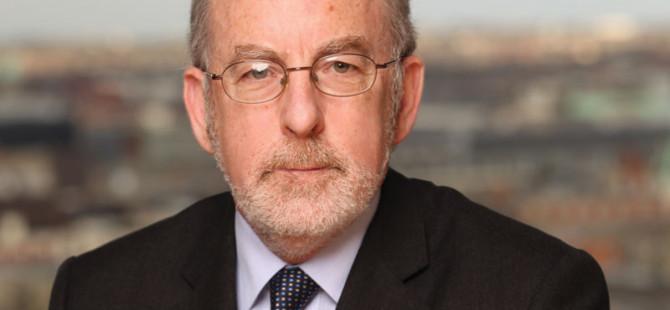 هونوهان: الإجراءات التقشفية في أيرلندا حققت أهدافها