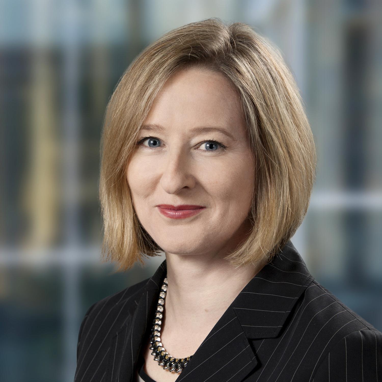 ويلكينس: المستويات الحالية لمعدلات الفائدة الكندية مناسبة