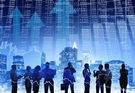مشتريات الأجانب من الأوراق المالية في كندا دون التوقعات عند 3.35 مليار