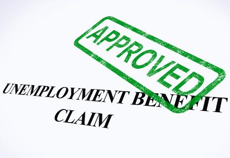 إعانات البطالة الأمريكية ترتفع بمقدار 276 ألف للمرة الثانية