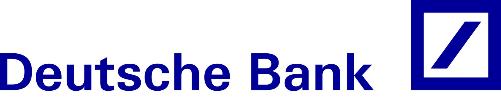 Deutsche Bank: استعداد المركزي الأوروبي للتدخل يعكس استمرار الضغوط الهبوطية