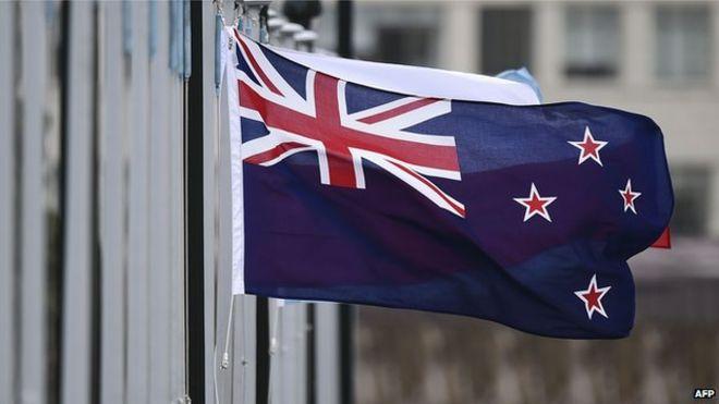 توقعات ويستباك لقرار الفائدة النيوزلندية