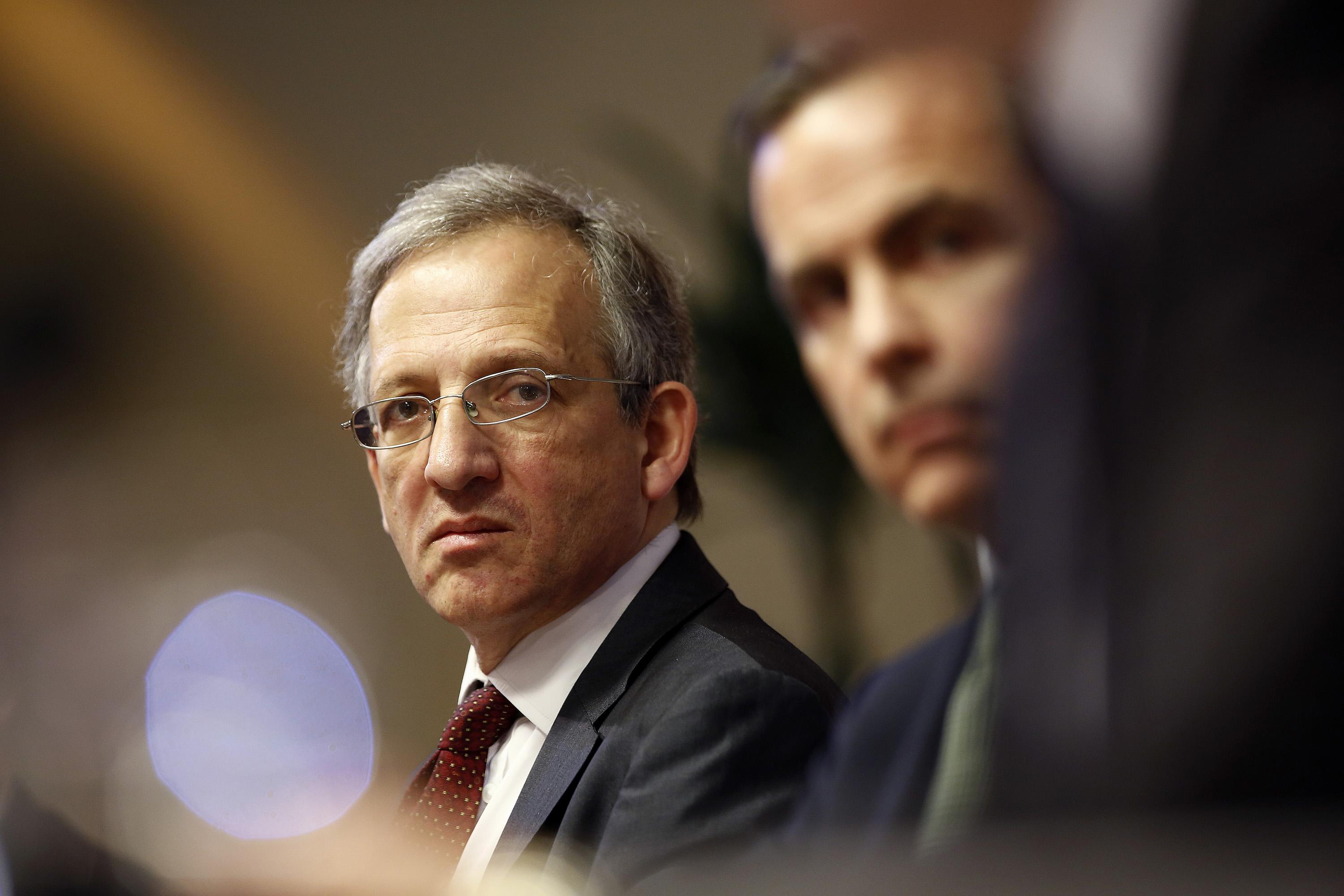 كانلايف: بنك إنجلترا مازال يؤكد على الرفع التدريجي البطئ لمعدلات الفائدة