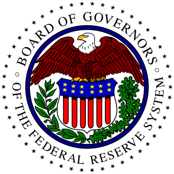 نقاط هامة ننصحكم بالتركيز عليها في نتائج اجتماع الاحتياطي الفيدرالي اليوم