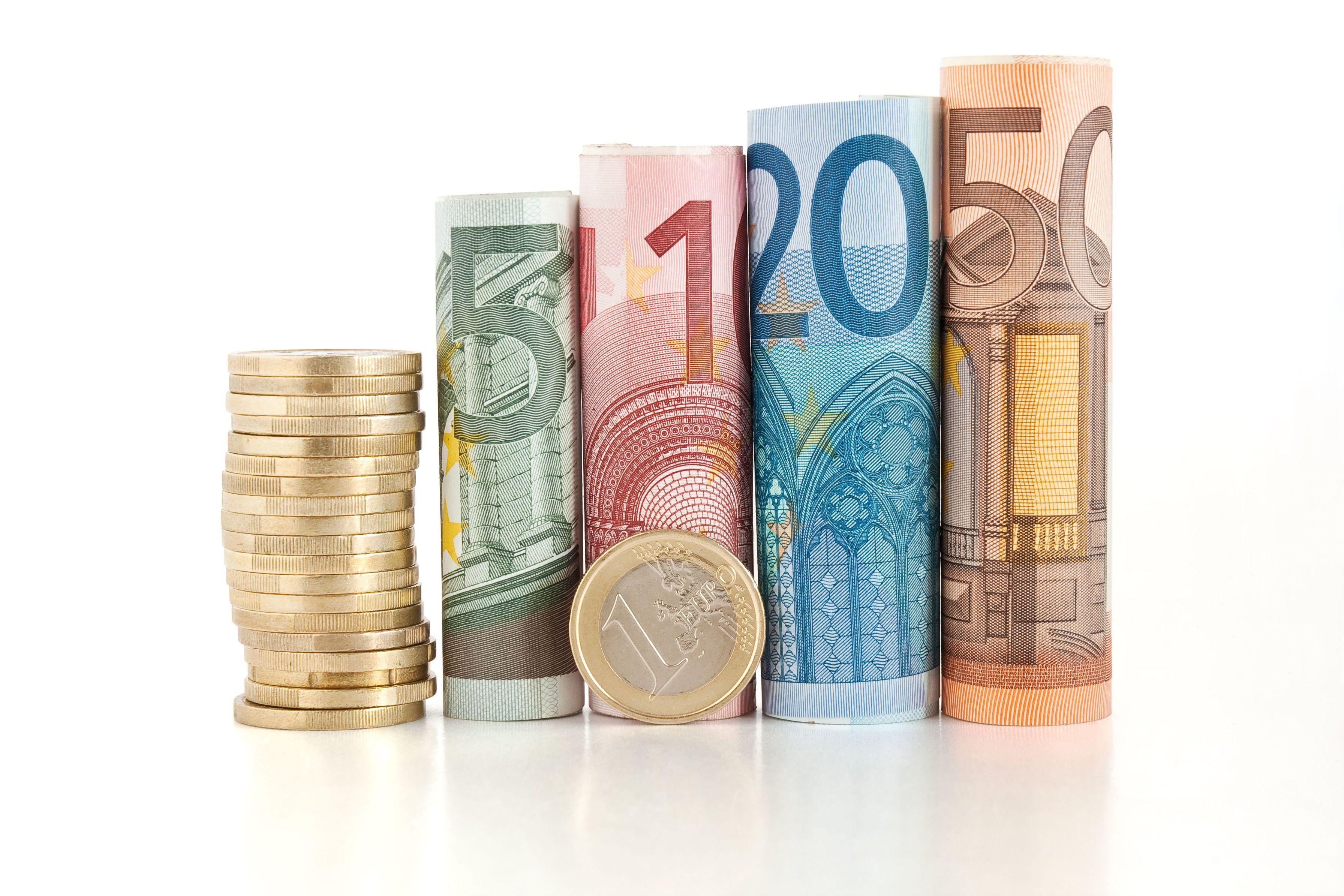 الأسهم الأوروبية تنهي تعاملات اليوم على نحوٍ إيجابي