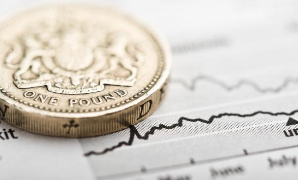 بيانات سوق العمل البريطاني تتصدر أهم البيانات الاقتصادية الهامة غداً