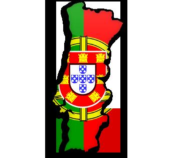 الحزب اليساري بالبرتغال يتحالف لإسقاط الحكومة