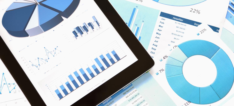 بيانات اقتصادية هامة تصدر غداً