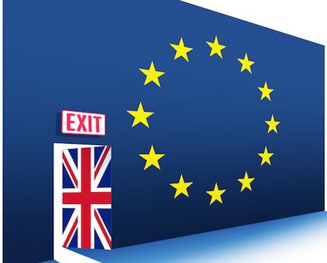 بقاء أو خروج بريطانيا من الاتحاد الأوروبي ملف يجذب الأضواء