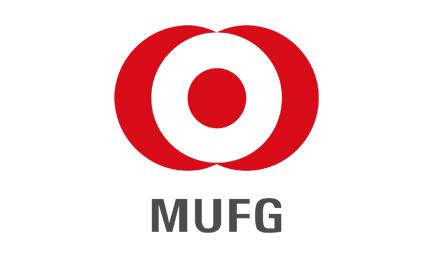 توقعات MUFG  باستمرار تراجع زوج اليورو ين