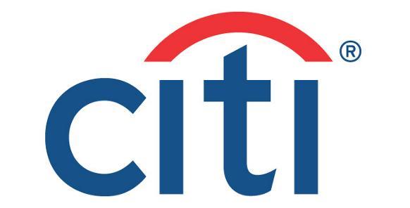 توصية بنك Citi على اليورو دولار هذا الأسبوع
