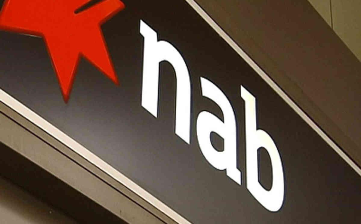 بالرغم من تراجع ثقة الأعمال، NAB يُبقي على توقعاته بعدم خفض الفائدة الاسترالية