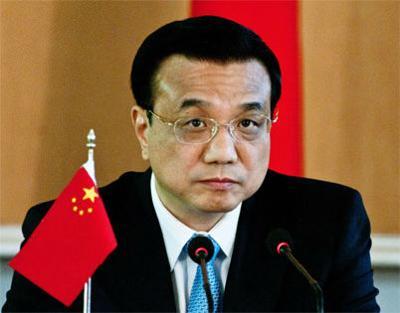 الصين: النمو الاقتصادي يواجه ضغوط هبوطية في 2019