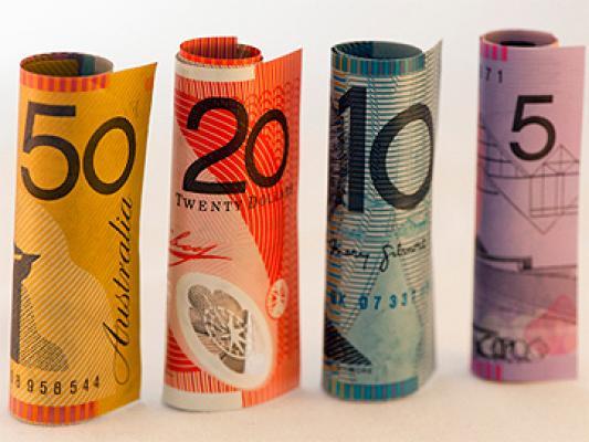 بيانات التضخم تٌزيد التوقعات بخفض الفائدة الاسترالية الأسبوع المقبل