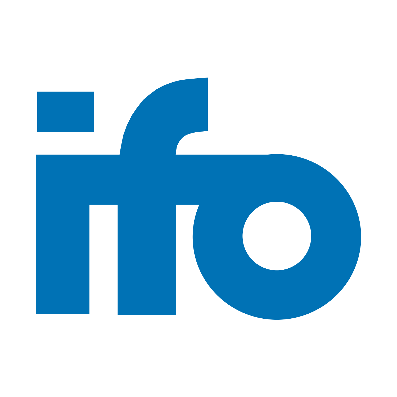 مؤشر IFO لمناخ الأعمال الألماني يسجل 108.2