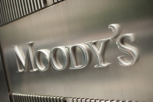 Moody's: من المتوقع نمو إجمالي الناتج المحلي في اليابان ما بين 0.5% - 1.5% في 2016