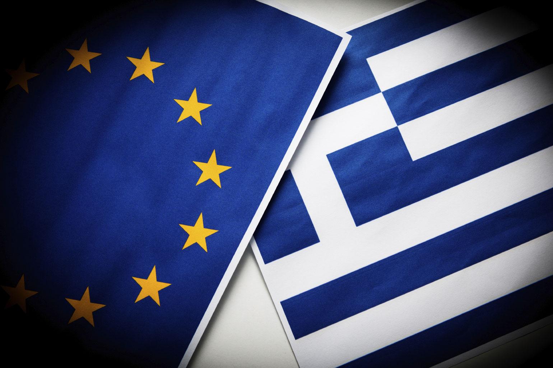 دول اليورو تتفق على تمديد القروض اليونانية لمدة 10 سنوات