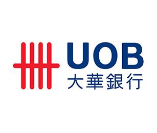 توقعات بنك UOB للدولار ين والاسترليني دولار