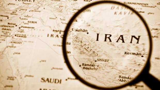 إيران ترفع معدلات إنتاج النفط بمقدار 500 ألف برميل يومياً
