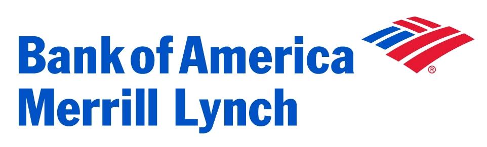 بنك أوف أمريكا يتوقع من بيان الاحتياطي الأمريكي أن يمهد لرفع الفائدة في ديسمبر