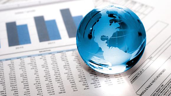 الكويت: المخاوف بشأن تباطؤ النمو الاقتصادي العالمي مبالغ فيها