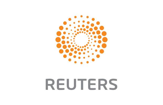 11 من 48 اقتصادي في رويترز يتوقعون خفض الفائدة الاسترالية