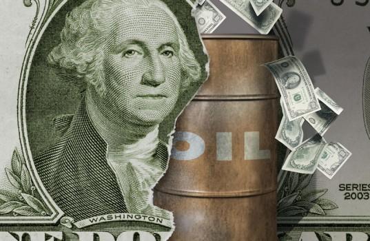 تعافي أسعار النفط بعد ارتفاع المخزونات الأمريكية بأقل من المتوقع