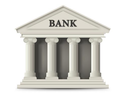 تحركات البنوك تستحوذ على اهتمام الأسواق، على رأسها الفيدرالي الأمريكي غداً