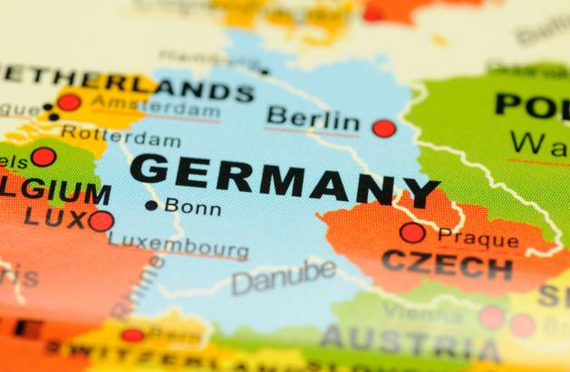 وزارة الاقتصاد الألمانية: الاقتصاد ليس في حالة ركود
