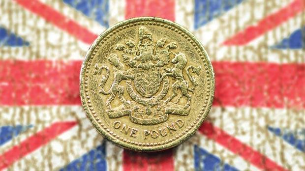 نظرة على الوضع الاقتصادي بالمملكة المتحدة قبل بيانات إجمالي الناتج المحلي غداً