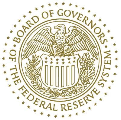 أهم نقاط بيان الاحتياطي الفيدرالي لشهر أكتوبر