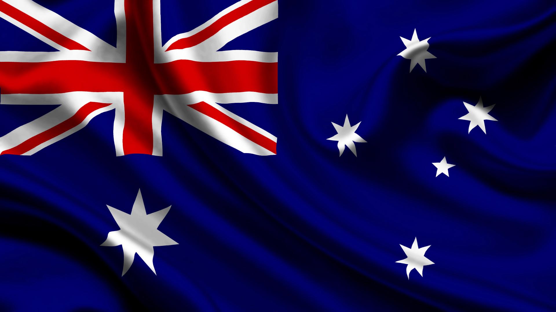 معدلات التضخم الاسترالية تصدر غداً والأسواق في ترقب