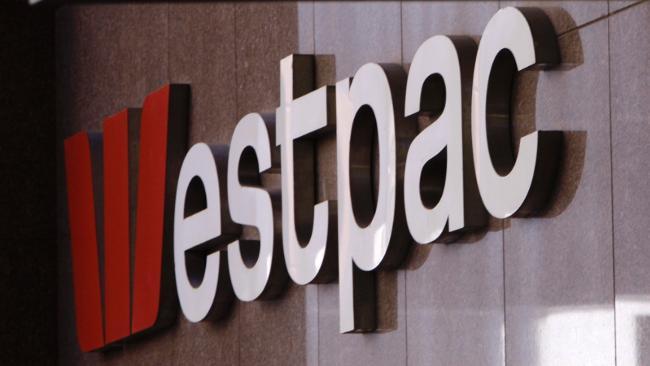 Westpac يتوقع إضافة الاقتصاد الأمريكي 140 ألف وظيفة خلال أغسطس