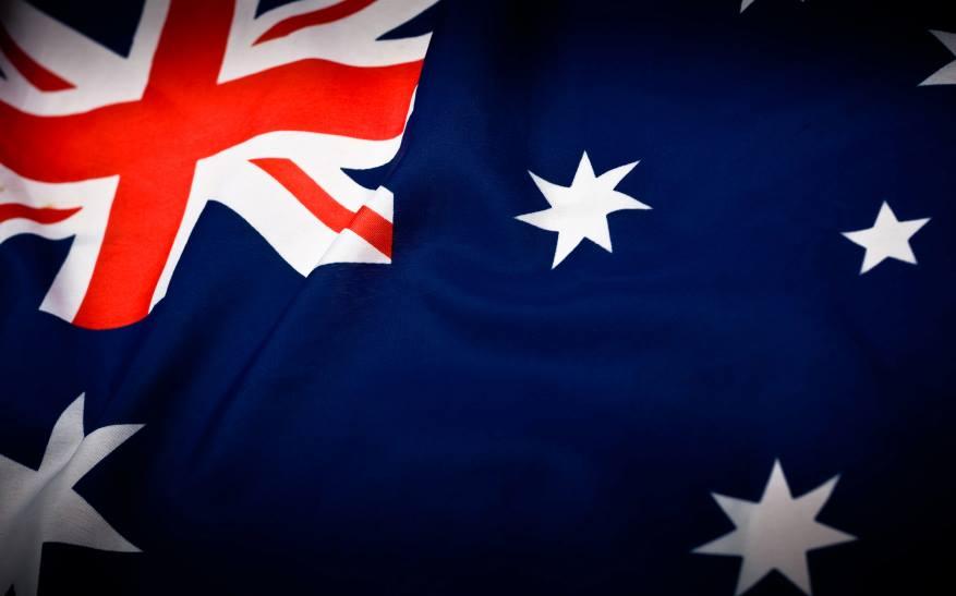 إيجابية البيانات الاقتصادية تؤكد على صحة قرار الفائدة الاسترالية