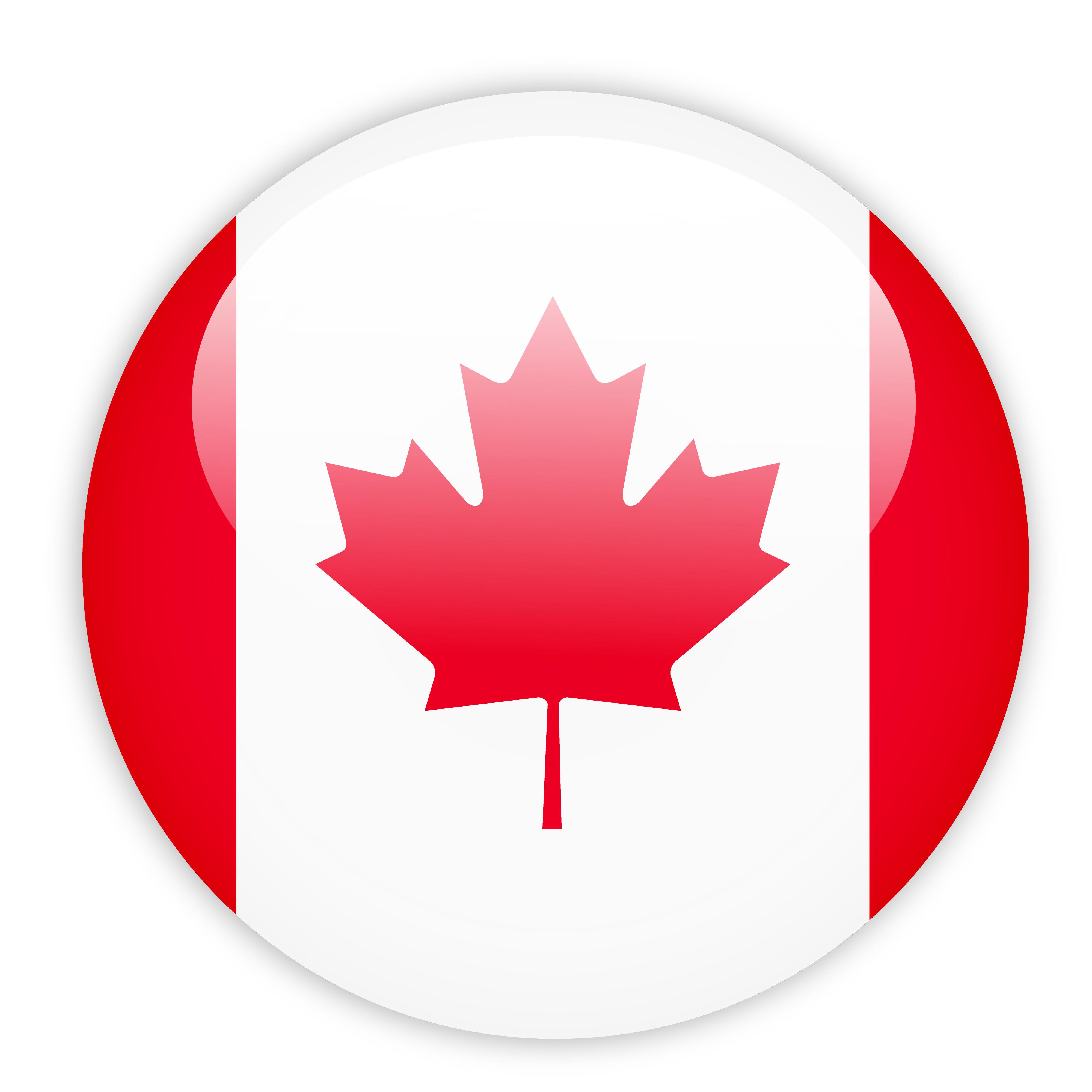 الاقتصاد الكندي يضيف وظائف أكثر من المتوقع