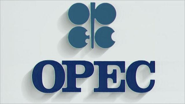 اجتماعات الاوبك تدفع النفط للارتفاع
