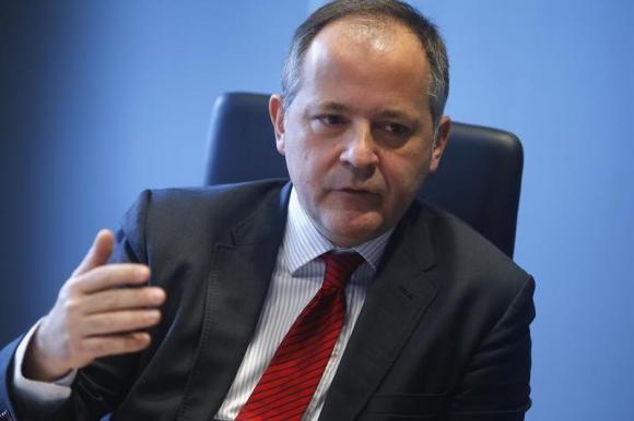 كوير:البنك المركزي الاوروبي ليس مجبر على التدخل في ديسمبر المقبل