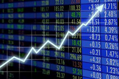 الأسهم الأسيوية ترتفع في ختام تداولات اليوم
