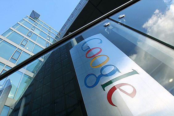 الاتحاد الأوروبي يعتزم فرض غرامة قياسية على جوجل