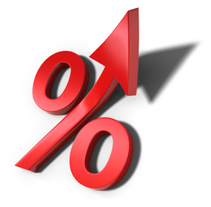 بنك كندا يقوم برفع الفائدة كالمتوقع من 1.25% إلى 1.50%