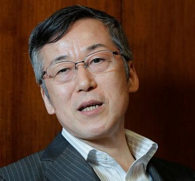 عضو بنك اليابان، هارادا: يجب مواصلة التيسير النقدي لتحقيق هدف التضخم